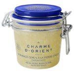 gommage-alun-parfum-ambre-300-g